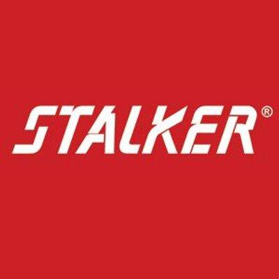 Stalker Radar