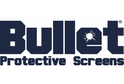 Bullet Protective Screens