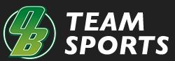 OB Team Sports