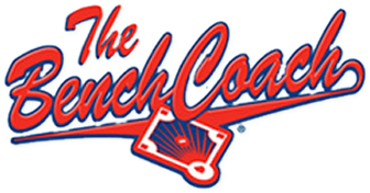 Bench Coach
