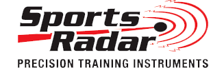 Sports Radar