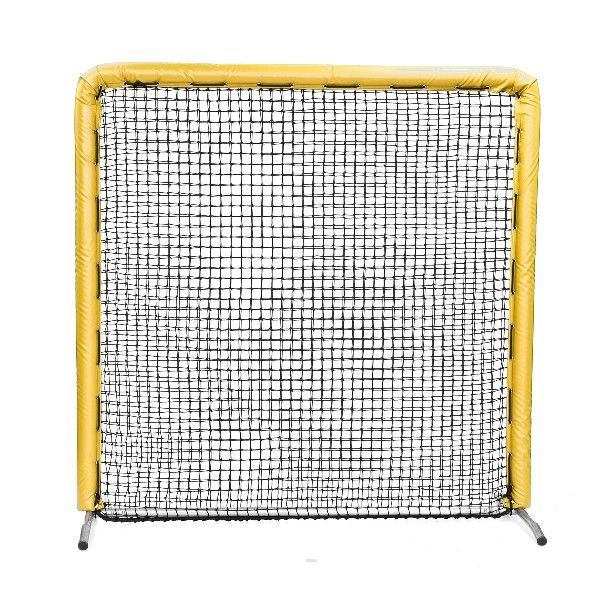 On-Field Protective Screen 7'H x 7'W