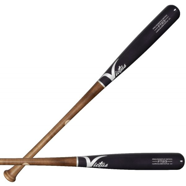 Victus Show Series Maple Pro Reserve FT23 Baseball Bat