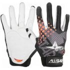 All-Star D30 Protective Inner Glove