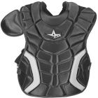All-Star Player's Series Chest Protector 12-16
