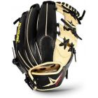 All-Star System 7 11.75in Infield Baseball Glove