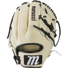 Marucci Capitol Series 12.00in Pitchers Baseball Glove