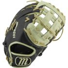 Marucci Founders Series 13.00 First Base Mitt