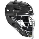 All-Star System 7 Catcher's Helmet Youth/Girls