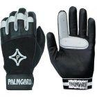 Palmgard Adult Protective Inner Glove