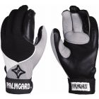 Palmgard Adult Protective Inner Glove With Xtra Pad