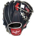 Rawlings Limited Edition USA PRO204 Infield Baseball Glove