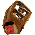 Rawlings Limited Edition Heart of the Hide Infield Glove