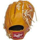 Rawlings Heart of the Hide PRO206-9T Infield Glove