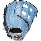 Rawlings Color Sync 4.0 PRO3039-6CB Outfield Baseball Glove