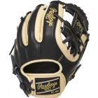 Rawlings Heart of the Hide PRO312-2BC Infield Glove