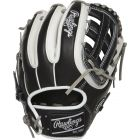 Rawlings Heart of the Hide PRO314-6BWI Infield Glove