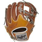 Rawlings Heart of the Hide PROR204W-2T Infield Glove