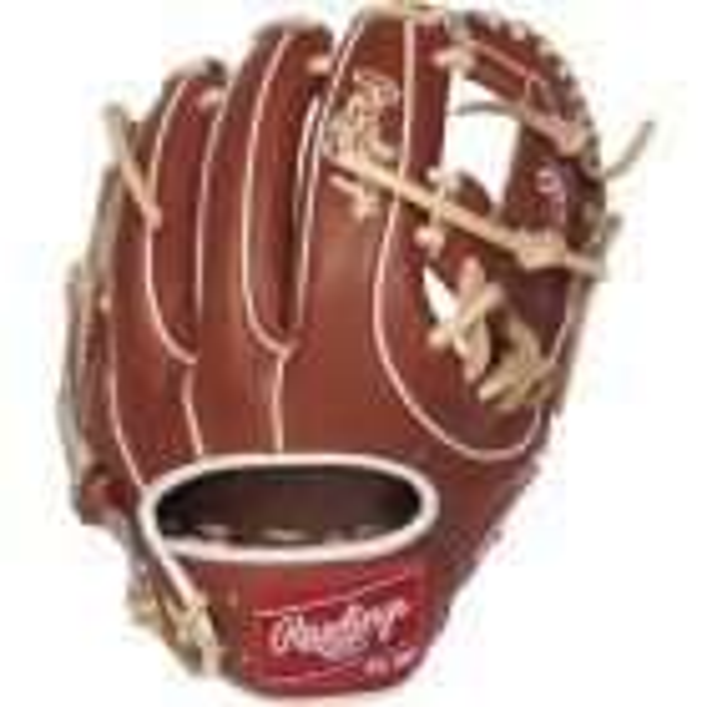 Rawlings Pro Preferred 11.5 in Infield Baseball Glove