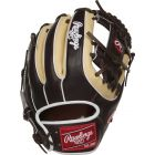 Rawlings Pro Preferred PROS315-2CMO Infield Glove