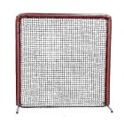 On-Field Protective Screen 8'H x 8'W