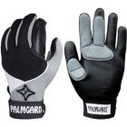 Palmgard Youth Protective Inner Glove With Xtra Pad