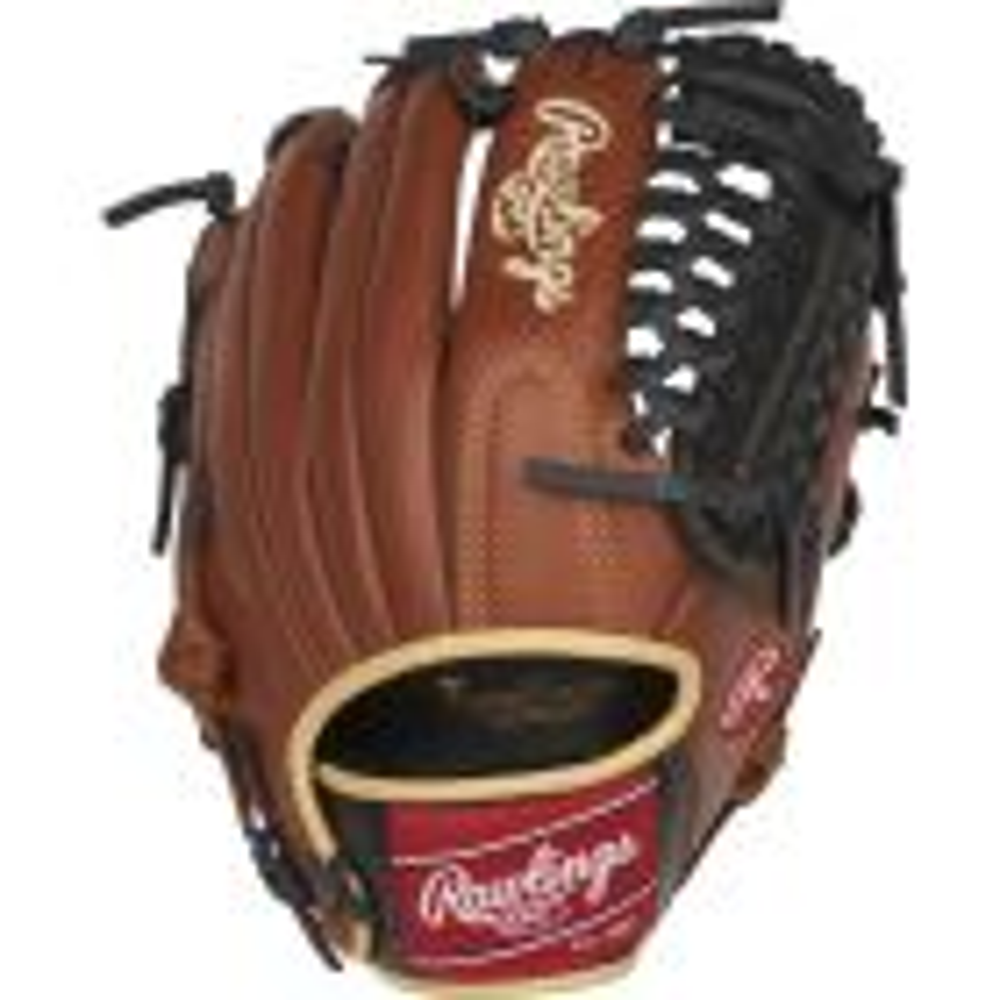 2019 Rawlings Sandlot Modified Trap Baseball Glove