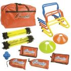 Champion Speed Agility Kit