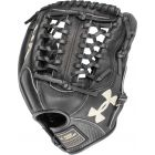 Under Armour Flawless Series Baseball Glove