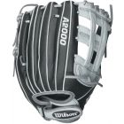 Wilson A2000 Super Skin Outfield Fast Pitch Glove