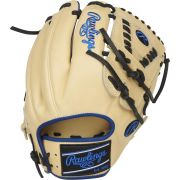 Rawlings Color Sync 11.75 Heart of the Hide PRO205-30CR