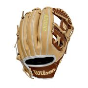 Wilson A2000 11.5 SC86 Infield Glove Spin Control 2021