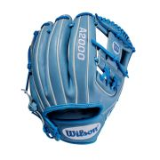 Wilson A2000 Love The Moment 11.5 Infield Glove 2021