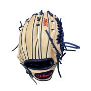 Wilson A2K D33 Pitching Glove