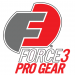 Force 3