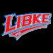 Libke Pro