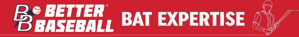 Bat Expertise