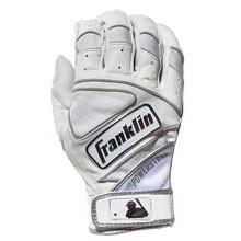 Black Friday Batting Gloves