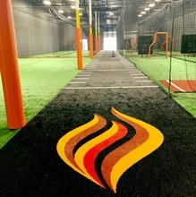 Sports Facility Design and Installations