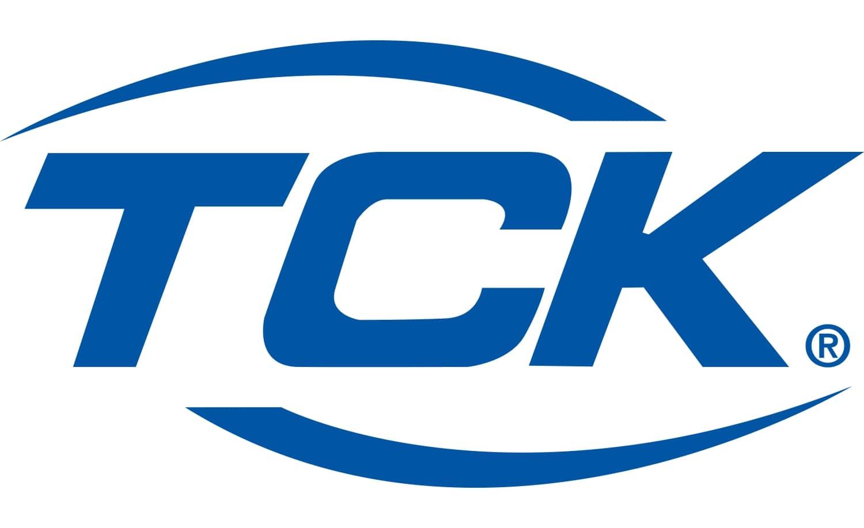 TCK Socks