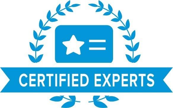 Glove Repair Certified