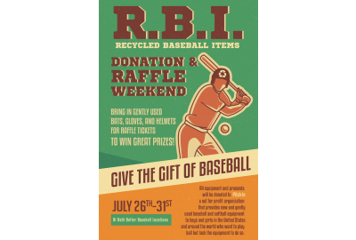 RBI DAY 2018
