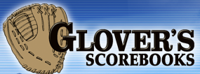 Glovers