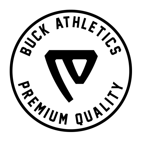Buck Athletics