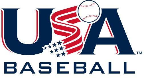 USA Baseball Bats | Better Baseball
