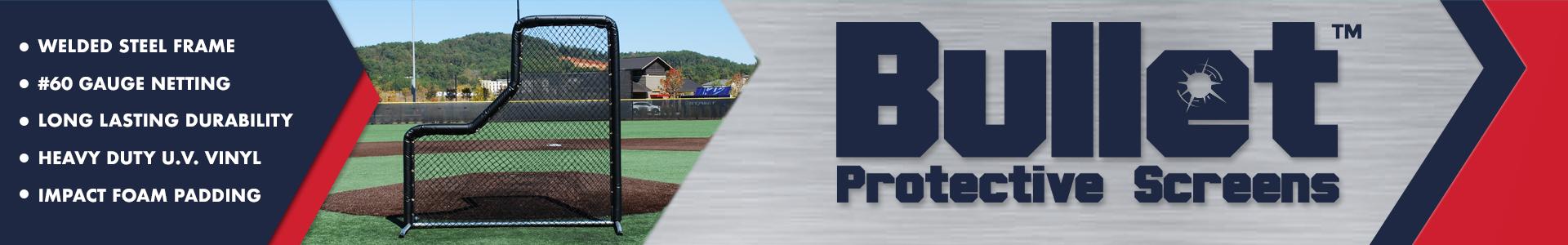 Baseball Bats, Gloves, Apparel, Equipment & More | Better