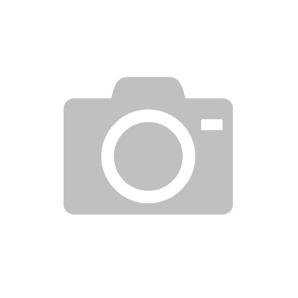 Mizuno MVP Prime Fast Pitch Glove GMVP1200PF2